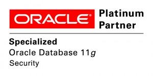 O_SpecPlat_OracleDB11g security)